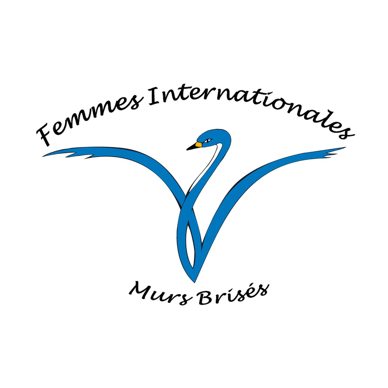 Femmes internationales Murs Brisés (FIMB) - Canada
