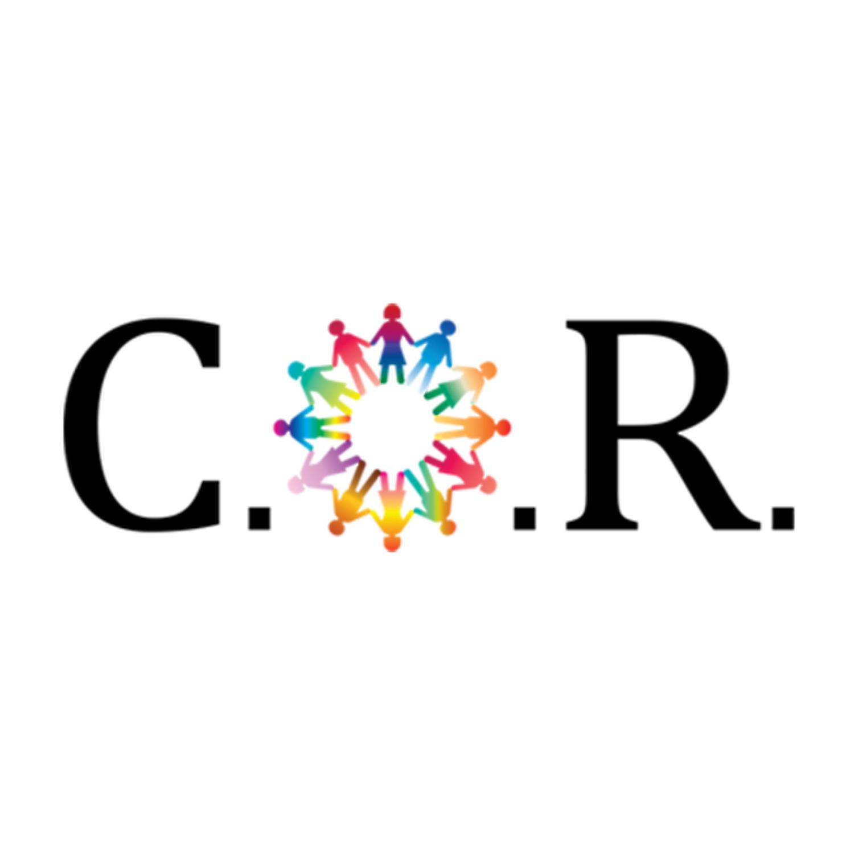 C.O.R.