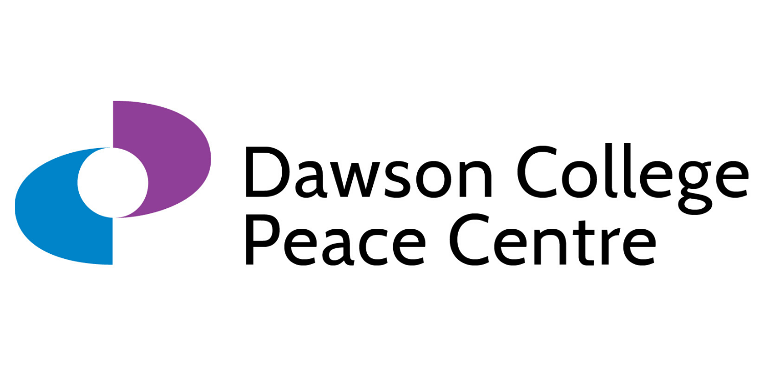 Dawson College Peace Centre