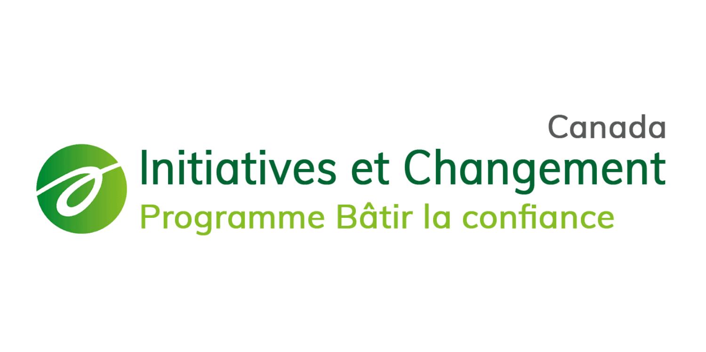Initiatives & Changement Canada