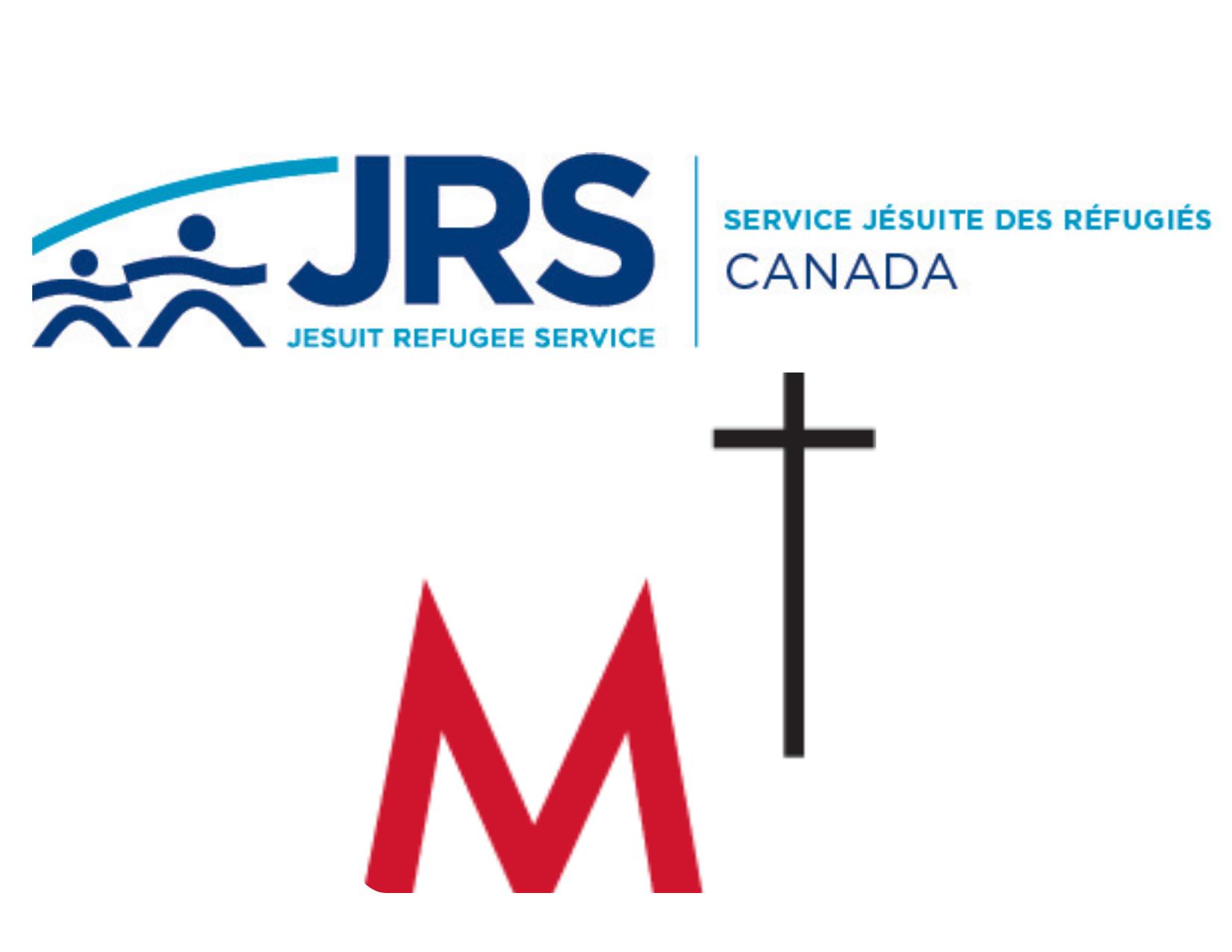 Service jésuite des réfugiés - Canada et l'Archidiocèse de Montréal