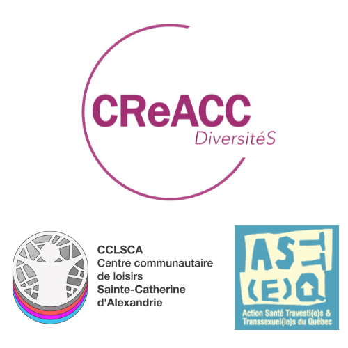 CReACC-DiversitéS, CCLSCA & ASTTEQ