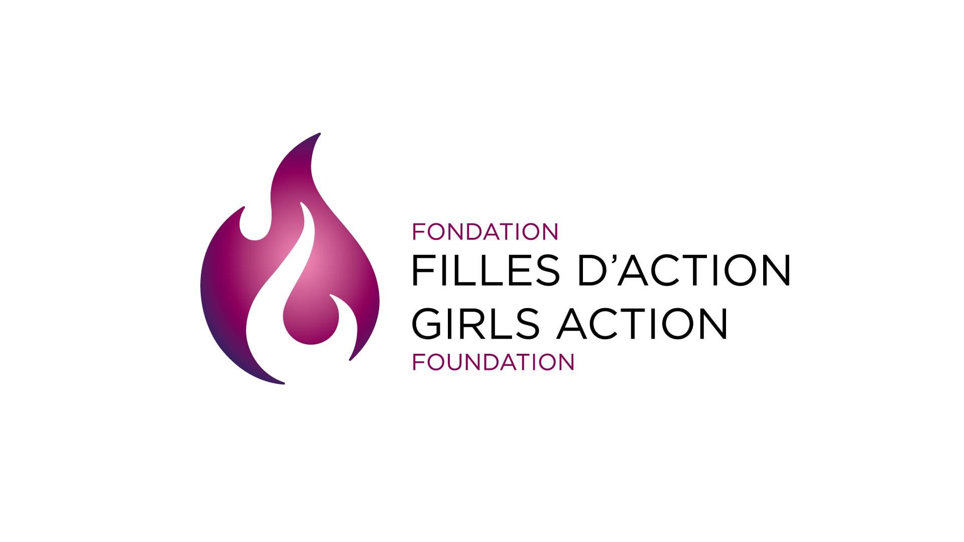 Girls Action Foundation