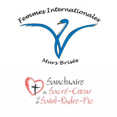 FIMB Canada et Sanctuaire du Sacré-Cœur et de Saint-Padre Pio