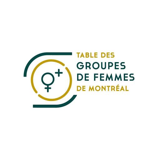 Table des groupes de femmes de Montréal