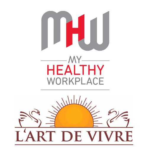 La Fondation l'Art de Vivre / My Healthy Workplace de l'Université McGill