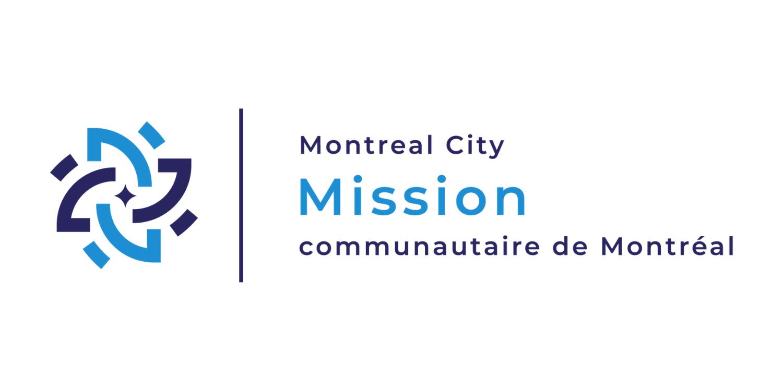 Mission communautaire de Montréal