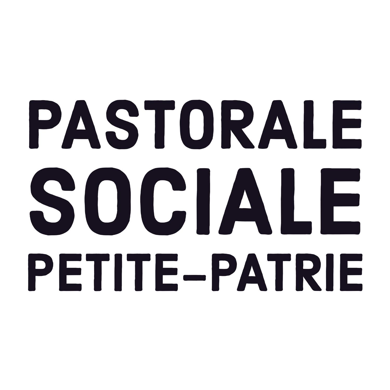 Pastorale Sociale Petite Patrie