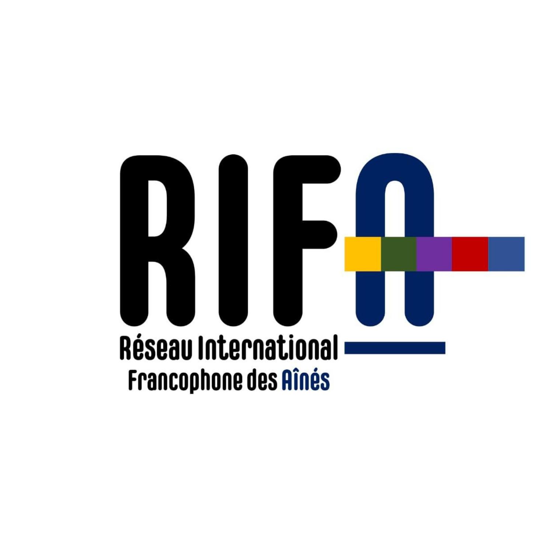 RIFA (Réseau international francophone des ainés)