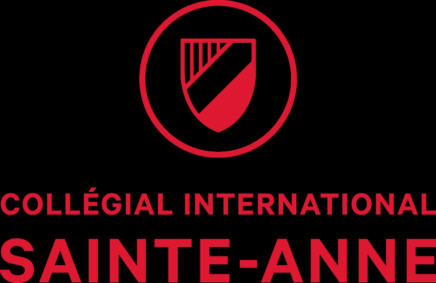 Collégial international Sainte-Anne