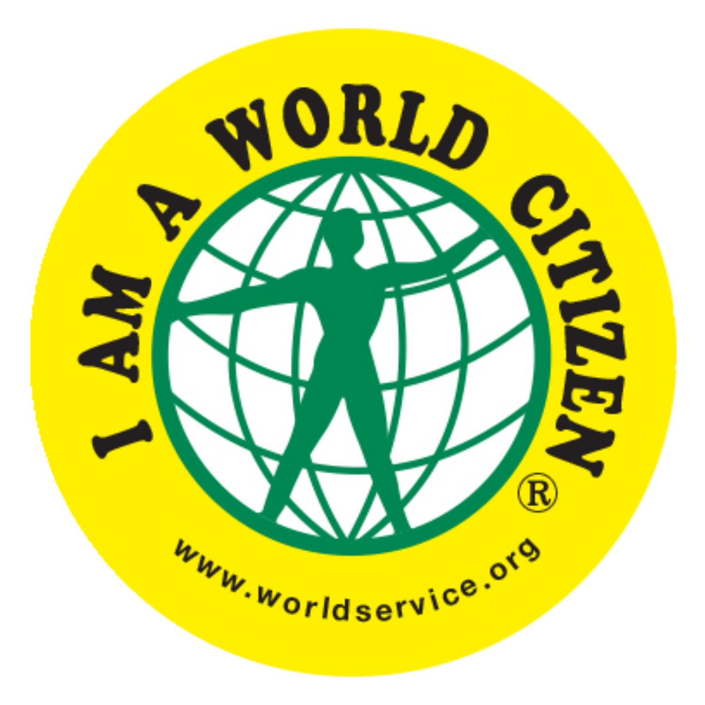 World Service Authority (WSA)