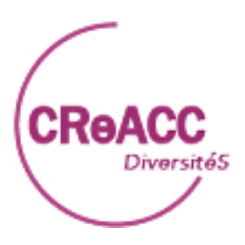CReACC-DiversitéS et ses partenaires
