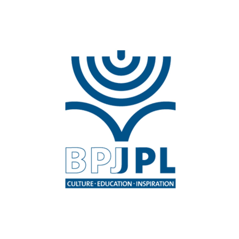 Bibliothèque publique juive