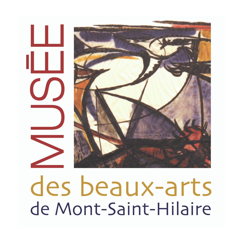 Le Musée des beaux-arts de Mont-Saint-Hilaire