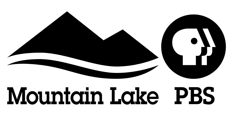Mountain Lake PBS